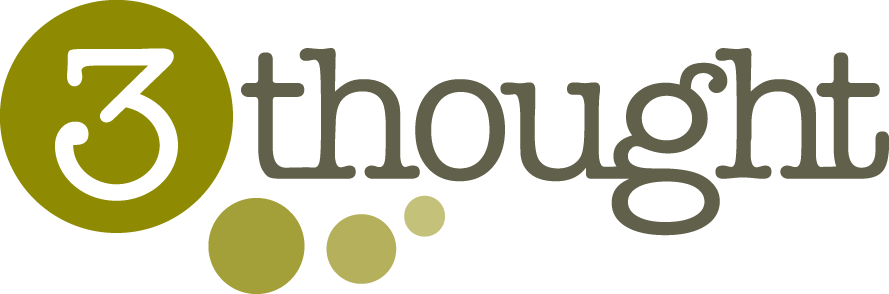 3thought_horzlogo