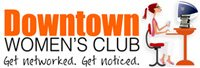 DWC - Downtown Women's Club South Shore