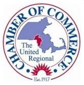 United Regional Chamber